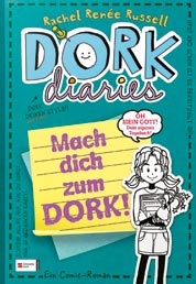 German Book DYD